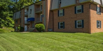 1204 Terra Hill Drive, Apt 3B 1-3 Beds Apartment for Rent Photo Gallery 1