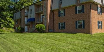 Apartments For Rent Near Delaware College Of Art And Design
