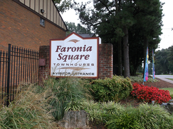 1350 S. Faronia Square 2-3 Beds Apartment for Rent Photo Gallery 1