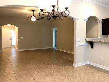 3051 Ashley Loop 4 Beds House for Rent Photo Gallery 1