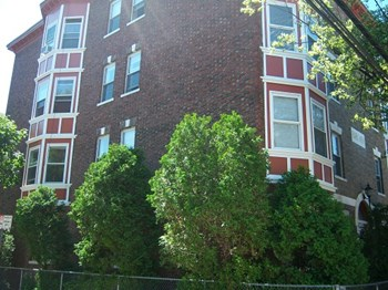 122 BERKSHIRE STREET 1-4 Beds Apartment for Rent Photo Gallery 1