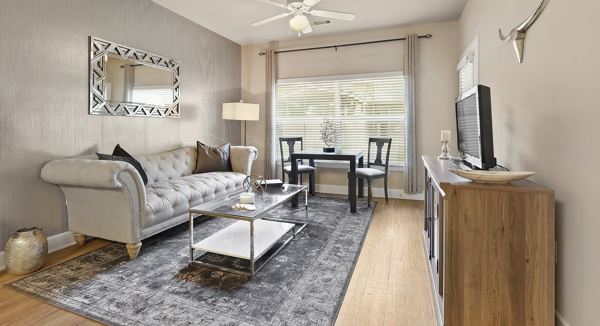the district at greenville apartments apartments in dallas tx