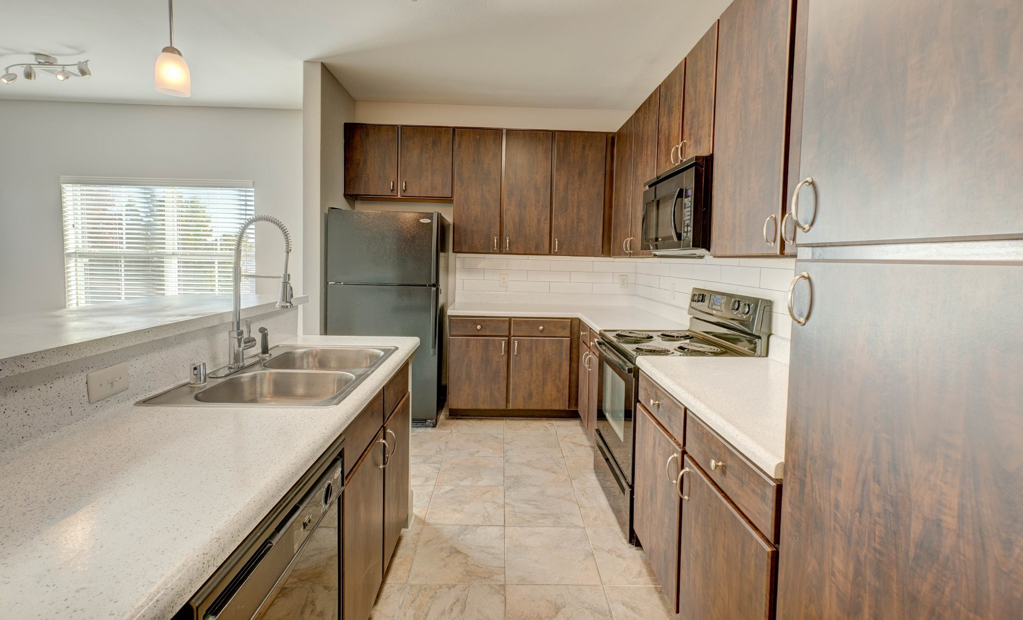 The District at Greenville Apartments   Apartments in ...