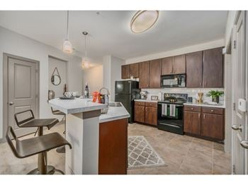11911 Greenville Avenue 1-3 Beds Apartment for Rent Photo Gallery 1