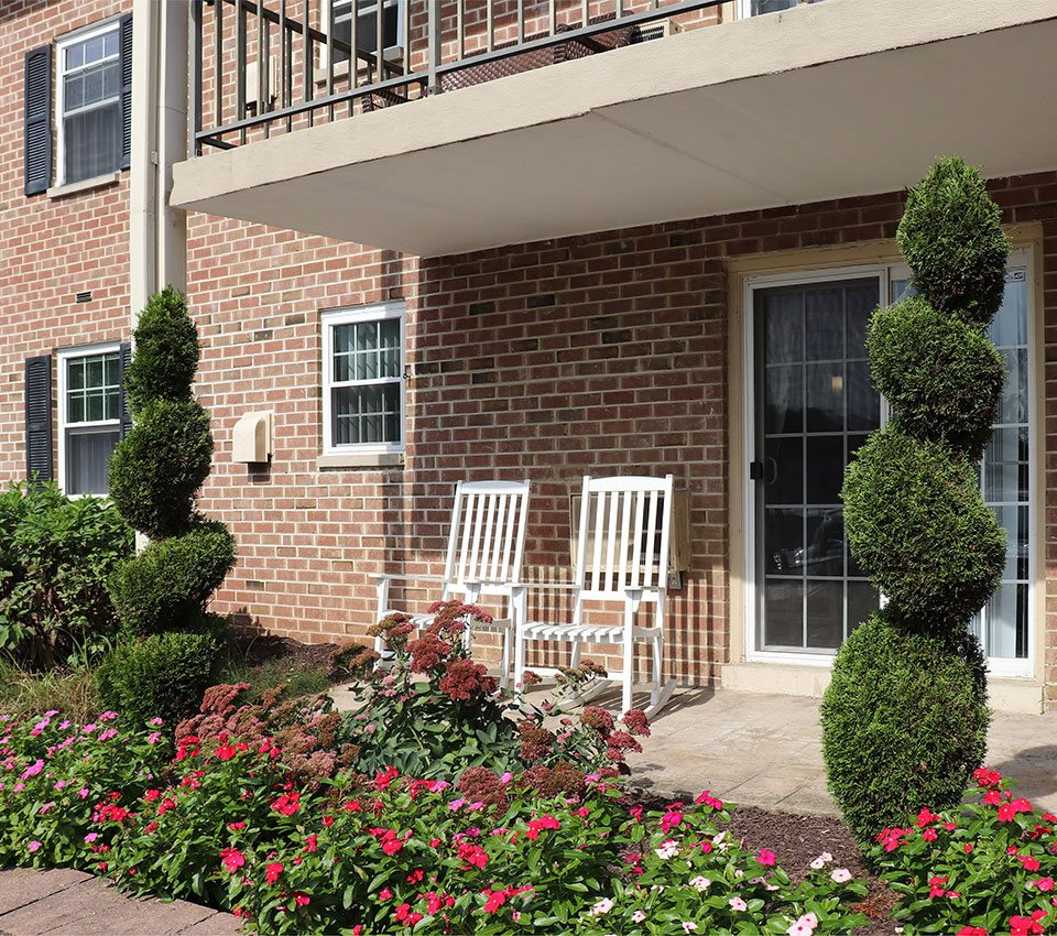 Apartments For Rent Lancaster Pa: The Villages Of Lancaster Green