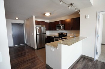 10 Commerce Avenue SW Studio-3 Beds Apartment for Rent Photo Gallery 1