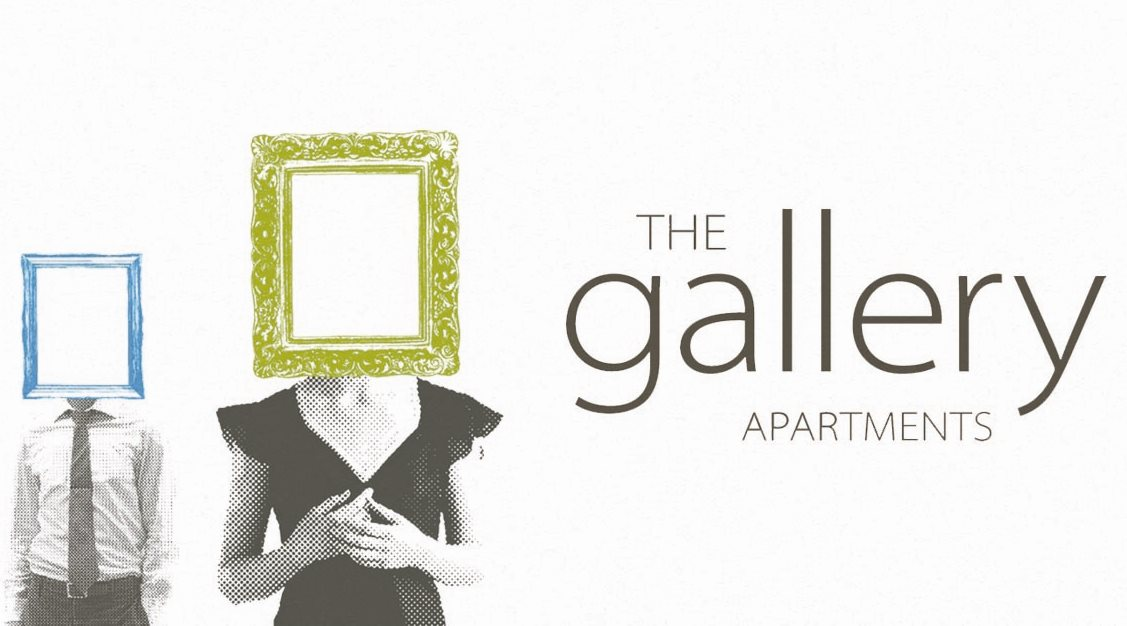 The Gallery Apartments Apartments In Grand Rapids Mi