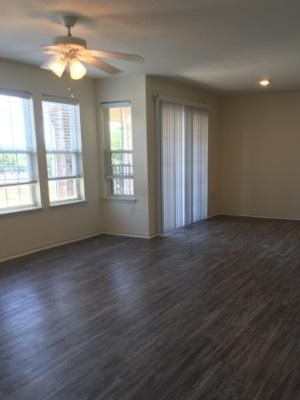 18851 W 153rd Court 1-3 Beds Apartment for Rent Photo Gallery 1
