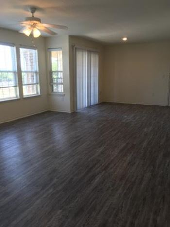 18851 W. 153rd Court 1-3 Beds Apartment for Rent Photo Gallery 1