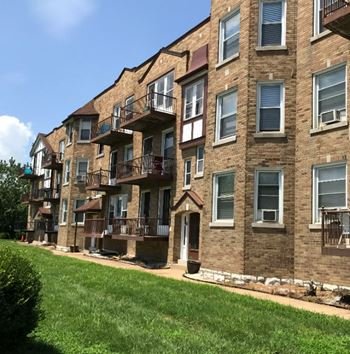 1 bedroom apartments for rent in carondelet saint louis - 1 bedroom apartments st louis mo ...