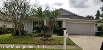 13306 Old Florida 4 Beds House for Rent Photo Gallery 1