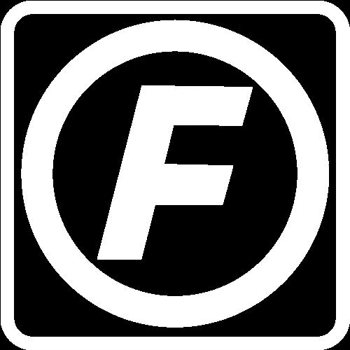 Trenton Property Logo 15