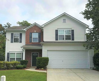511 Quinn Drive 4 Beds House for Rent Photo Gallery 1