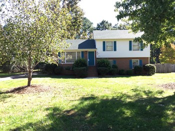 2516 Tall Pines Lane 3 Beds House for Rent Photo Gallery 1
