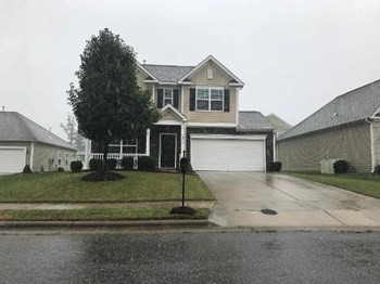 5277 Crosswinds Road 3 Beds House for Rent Photo Gallery 1