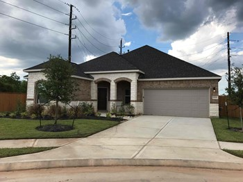 29326 Buffalograss Court 4 Beds House for Rent Photo Gallery 1