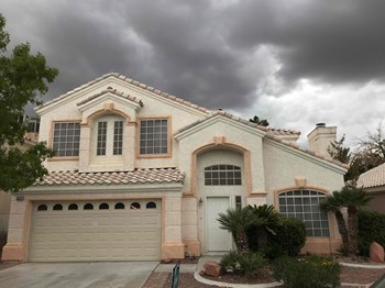 3693 Julius Court 3 Beds House for Rent Photo Gallery 1