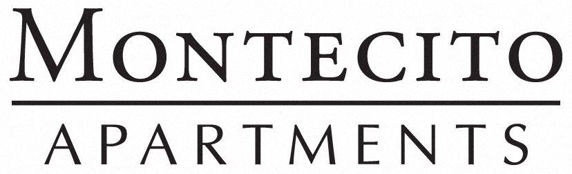 Santa Clarita Property Logo 7