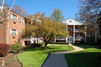 222 Senator Place 1-3 Beds Apartment for Rent Photo Gallery 1