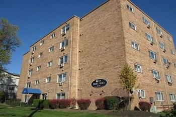 2410 Ohio Avenue Studio-3 Beds Apartment for Rent Photo Gallery 1