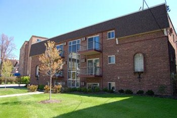 2404 Ohio Avenue 2 Beds Apartment for Rent Photo Gallery 1