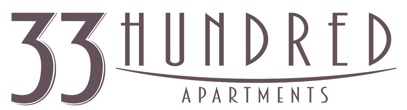 Austin Property Logo 22