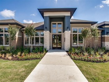 3300 Wells Branch Parkway 1-3 Beds Apartment for Rent Photo Gallery 1
