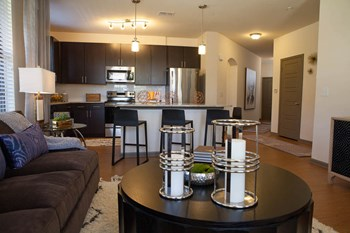 205 Verdae BLVD 1-3 Beds Apartment for Rent Photo Gallery 1
