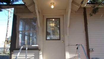 520 30 Rd. 2 Beds Apartment for Rent Photo Gallery 1