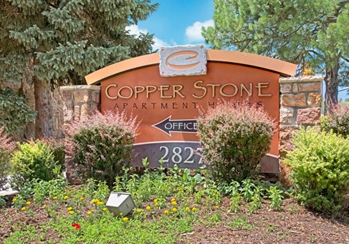 Copperstone Community Thumbnail 1