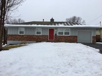 3612 Randall Dr 3 Beds House for Rent Photo Gallery 1