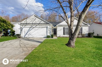 3404 Braefield Dr 3 Beds House for Rent Photo Gallery 1