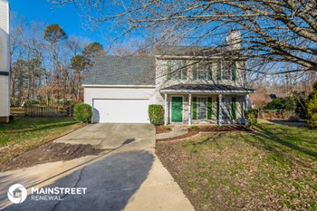 2223 Fisher Ridge Rd 4 Beds House for Rent Photo Gallery 1
