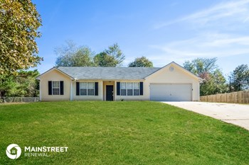 265 Mountain Way 3 Beds House for Rent Photo Gallery 1
