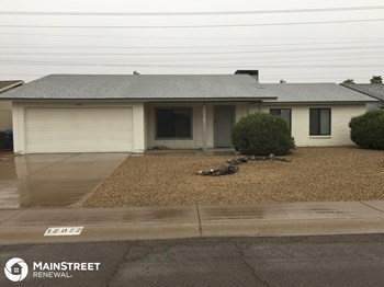 12022 S Mandan St 4 Beds House for Rent Photo Gallery 1