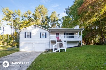 371 Indian Hills Dr 3 Beds House for Rent Photo Gallery 1