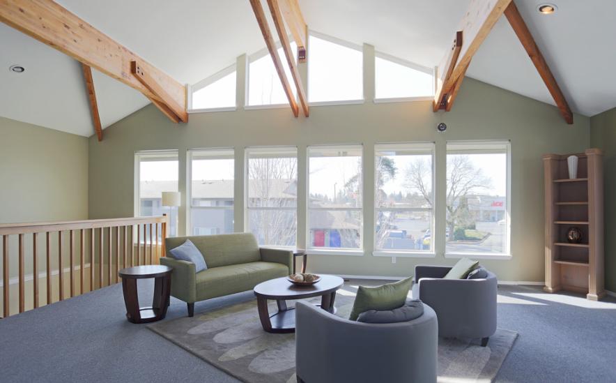7700 Koleksi Foto Interior Design Vancouver Wa HD Download Gratis