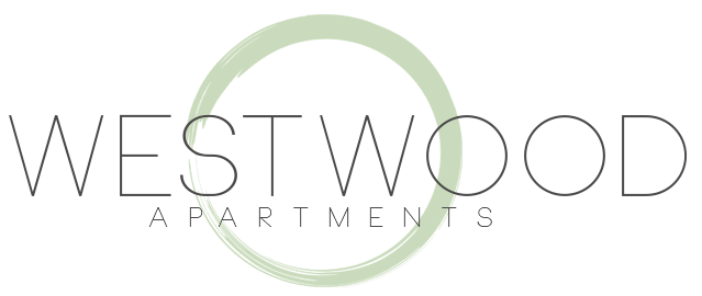 Westwood Apartments Logo