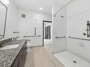 42951 Summer Grove Terrace 1-2 Beds Apartment for Rent Photo Gallery 1