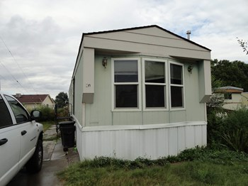825 E Ottley #A-6 3 Beds Apartment for Rent Photo Gallery 1
