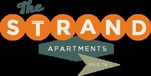 Kyle Property Logo 1