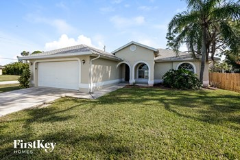 18201 Fern Rd 3 Beds House for Rent Photo Gallery 1