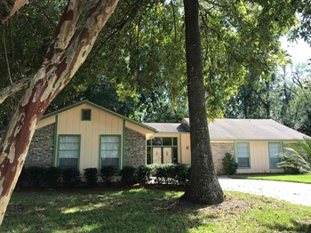 1711 Poplar Drive 3 Beds House for Rent Photo Gallery 1