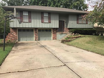 1812 Concord Rd 3 Beds House for Rent Photo Gallery 1