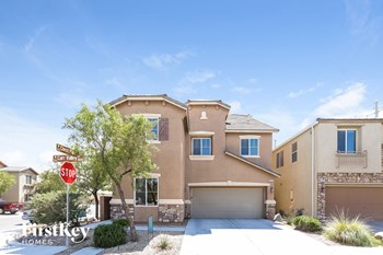8048 Carr Valley Street 4 Beds House for Rent Photo Gallery 1