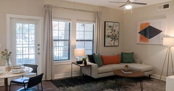 160 E. Vista Ridge Mall Drive 1-3 Beds Apartment for Rent Photo Gallery 1