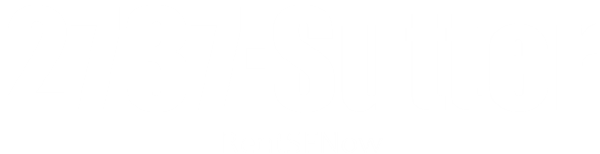 San Francisco Property Logo 18