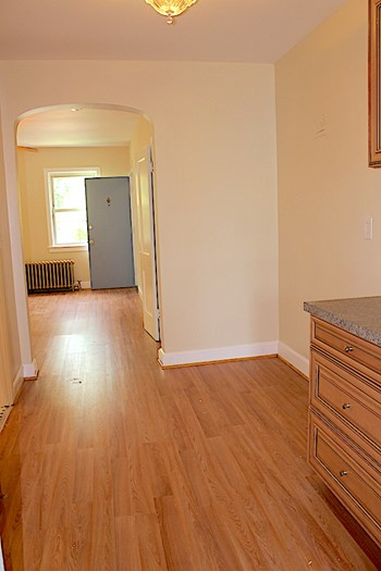 205 20th St., NE 1 Bed Apartment for Rent Photo Gallery 1