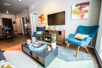 3029 22Nd Avenue South 2 Beds Apartment for Rent Photo Gallery 1