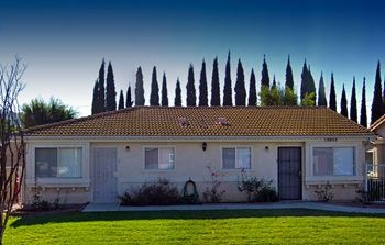 Apartments for rent in 92869 ca rentcafe - 1 bedroom apartments in orange county ...